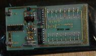 HP 10529-60004