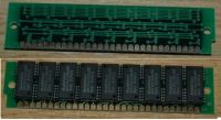 4MB (4Mx9) Goldstar GT-3009
