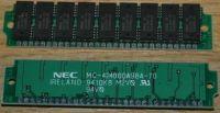 4MB (4Mx9) NEC