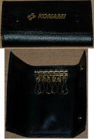 Konami Key holder
