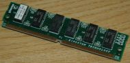 4Mx36 (16mb) 72pin simm