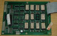 Defender (ROM Board)