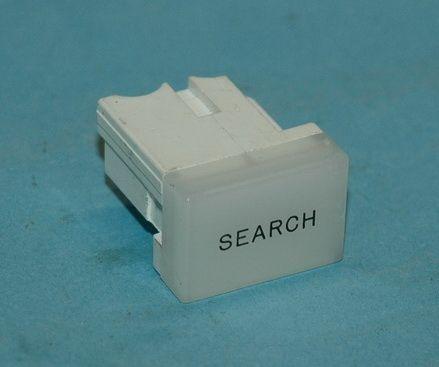 Search button cap