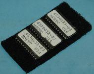 Program ROM set A