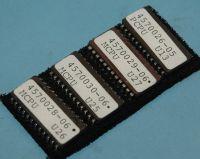 Program ROM set B