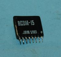 DECO RCDM-I5