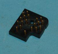 CS-332 socket NOS