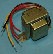 Bourns 30v CT Audio Power