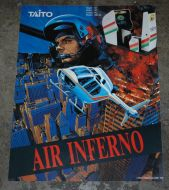 Air Inferno