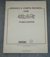 Astrology Forecaster