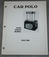Car Polo