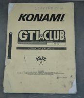 GTI Club