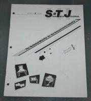 Star Tech Journal V3 N2
