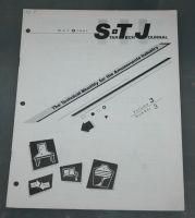 Star Tech Journal V3 N3