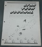 Star Tech Journal V3 N8
