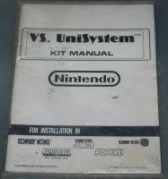 Vs. Unisystem kit