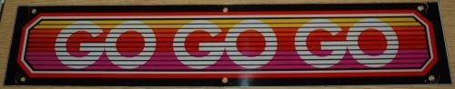 Monte Carlo Art panel
